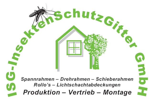 InsektenSchutzGitter GmbH